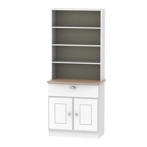 Victoria Dresser Unit