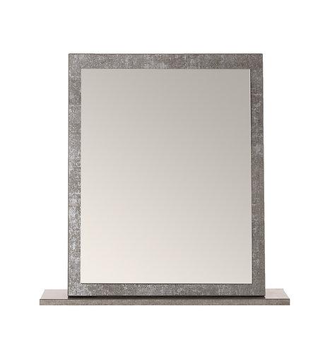 Avon Small Mirror