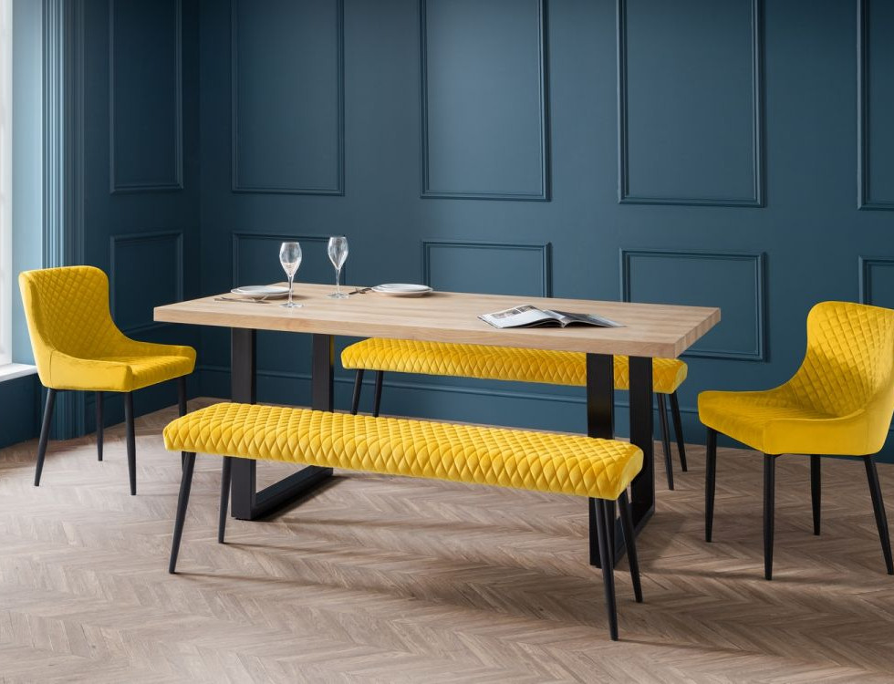 berwick-dining-table-2-luxe-mustard-benches-2-luxe-mustard-chairs-roomset.jpg