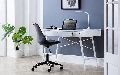 Trianon Desk - White