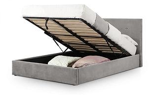 shoreditch-storage-bed-up.jpg