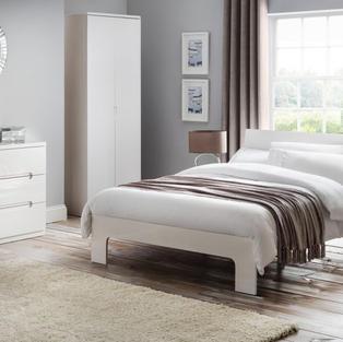 Manhattan Bedroom Range