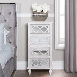 Hampton 4 drawer chest.jpg