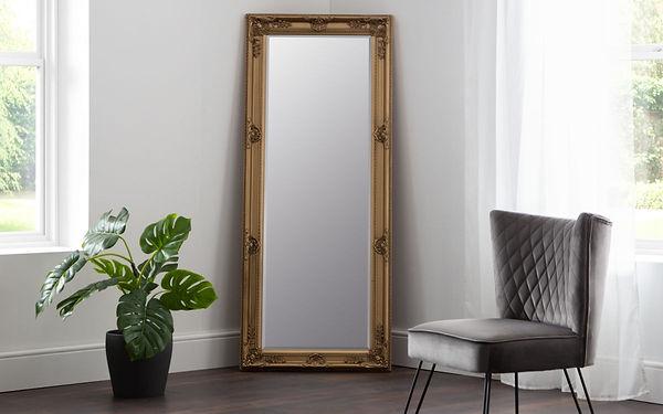 palais-gold-lean-to-dress-mirror-roomset.jpg