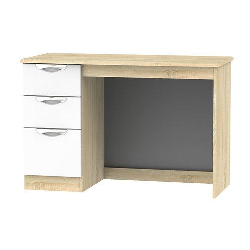 Camden Desk-Gloss