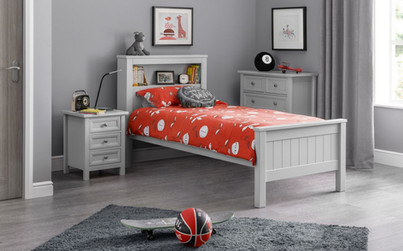 maine-bookcase-bed-grey-roomset.jpg