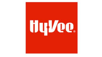 Hy-Vee Grand Prairie Hot Sauce Demo
