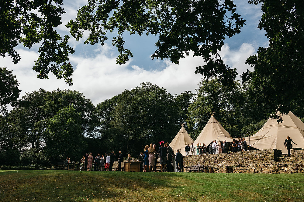 tipi hire yorkshire, teepee hire yorkshire, teepee hire cost, tipi hire cost, tipi tent wedding, teepee tent wedding, teepee tent hire, tipi tent hire, teepee hire cost tipi hire cost, tipi wedding hire, teepee wedding hire, tipi hire wedding, teepee wedding hire prices, wedding tipi hire, wedding teepee hire, tipi hire uk, teepee hire uk, tipi wedding, teepee wedding, wedding teepee, wedding teepee hire