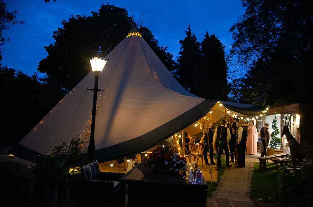 wedding tipi, tipi tent wedding, tipi hire, hire a tipi, teepee rental, teepees for hire, tipi company, tipis for hire, hire a teepee, tipi rental, teepee hire, tipi marquee hire, tee pee hire, teepee hire, the tipi company, tipi uk, teepee marquee hire