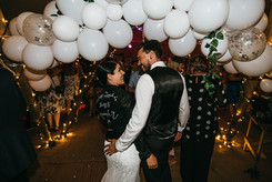 Tipi Wedding, Teepee Wedding, Tipi tent wedding, teepee tent wedding