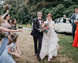 teepee wedding hire prices, tipi York, tipi for hire, teepee hire cost, hire a tipi, tipis for hire, tipi company, teepee hire, tee pee hire, tepee hire, tipi hire, teepee rental, tipi rent, hire a teepee, teepees for hire, tipi rental, tipi uk, marquee hire South Yorkshire, tipi tent wedding, tipi tent hire, wedding tipis
