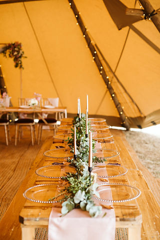 Tipi Wedding yorkshire, teepee hire yorkshire, tipi hire yorkshire, teepee hire wedding, wedding tipi hire, tipi hire wedding, wedding teepee hire, wedding teepee, tipi wedding hire, wedding teepees, tipis for weddings,  wedding tipi, tipi wedding packages, tipi weddings, tipi wedding, tipi hire uk