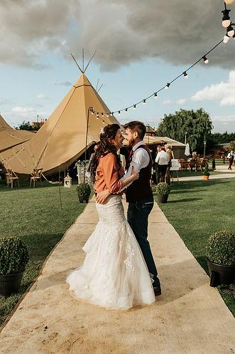 Tipi Wedding, Teepee Wedding, Wedding Tipi, Wedding Teepee