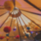 Tipi, Tipi Wedding Yorkshire, Yorkshire Tipi, Papakata, Tipi Hire, Tipi Weddings Leeds, Tipi Weddings York, Teepee, Teepe Wedding, Teepee Hire, Teepee Hire Yorkshire