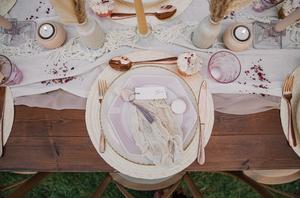 Tipi Wedding, Wedding Tipi, Giant Tipi, Nordic Tipi, Outdoor Wedding, Tipi wedding venue