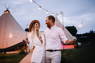 Tipi Wedding, Teepee Wedding, Tipi Hire, Teepee Hire, wedding tipi, wedding teepee