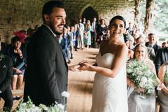 Teepee Wedding Hire - Tipi Wedding Hire