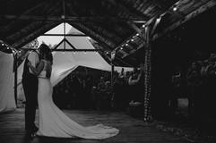 Hannah & Ben Tipi Wedding, Woodland Tipi Wedding Yorkshire
