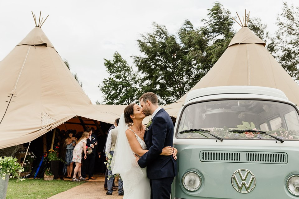 tipis for hire, teepee hire yorkshire, tipi wedding packages, teepee wedding packages, teepee wedding, tipi rental, tipi hire, tipis for weddings, wedding teepees, tipi company, tipi hire uk, teepee tent wedding, tipi wedding hire, wedding teepee hire, wedding tipi hire, wedding tipis, teepee hire wedding, teepee tent wedding