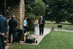 Tipi Hire Yorkshire - Teepee Hire Yorkshire