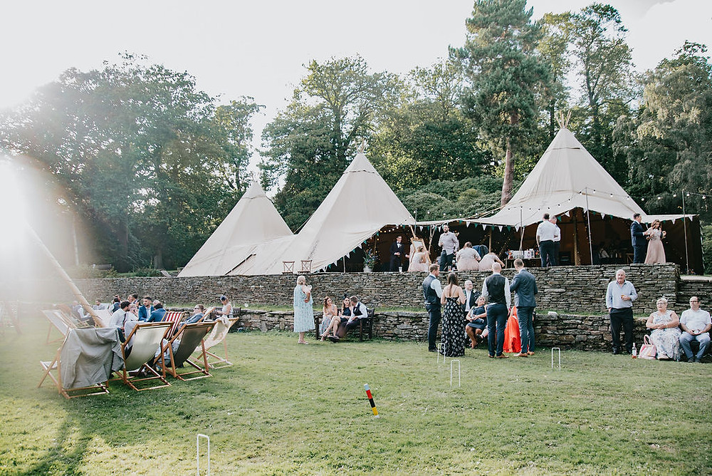 Tipis for hire, hire a tipi, teepee hire cost, tipis for hire, tipi company, teepee hire, teepee wedding, wedding tipi, tipi wedding packages, hire a teepee, tipi rental, teepee tent wedding, tipi uk, the tipi company, tipi company