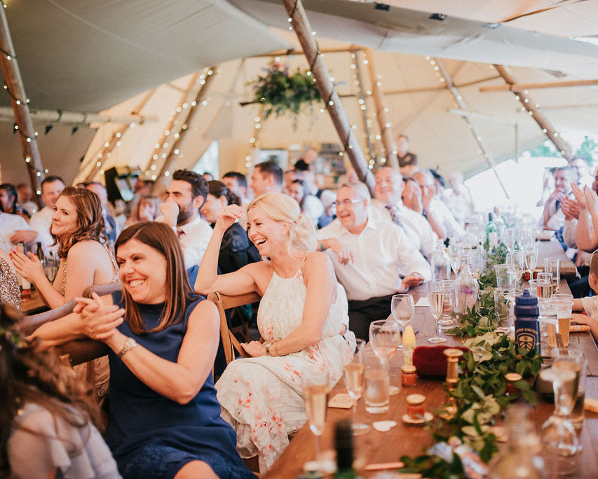 Tipi Hire - Teepee Hire, The Tipi Company, Tipi UK, Marquee Hire South Yorkshire, Marquee Hire West Yorkshire, Tipi Tent Wedding, Tipi Tent Hire