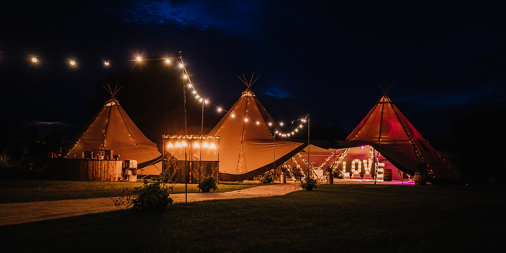 teepee wedding hire prices, tipi wedding hire prices, tipi wedding, teepee wedding, wedding teepee hire, wedding tipi hire, teepee hire yorkshire, tipi hire yorkshire, wedding tipi hire, wedding teepee hire, tipi hire wedding, teepee hire wedding, wedding teepees, teepee tent wedding, wedding tipi, tipi wedding packages, tipi tent wedding, wedding tipi, tipi hire uk, tipi tent wedding, tipi uk, tipi rent, tipi wedding hire, teepee wedding hire, tipi hire prices, teepee hire prices, wedding tipi, wedding teepee