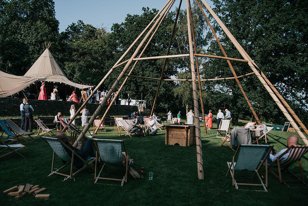hire a tipi, hire a teepee, wedding tipi hire, wedding teepee hire, teepee hire wedding, teepee hire cost, tipis for hire, wedding teepee hire, tipi wedding yorkshire, teepee wedding yorkshire, tipi tent hire, teepee tent hire, wedding teepee hire, tipi wedding packages