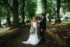 Wedding Teepee - Wedding Tipi