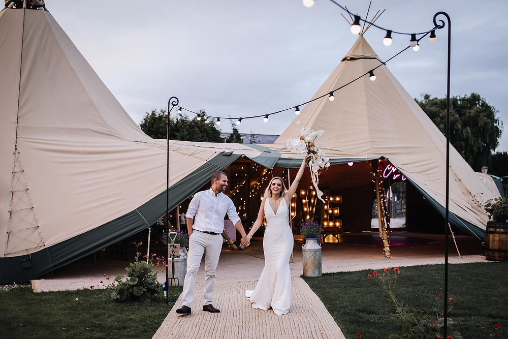 teepee hire Yorkshire, hire a teepee, tipi rental, tipi rent, tipi hire, teepee hire, tipi wedding, teepee wedding, wedding tipi, wedding teepee, tipi wedding packages, teepee wedding packages, teepee hire cost, tipi hire cost, teepee wedding, tipi wedding, tipi wedding hire, teepee wedding hire, wedding tipi hire, wedding teepee hire, teepee wedding, tipi wedding