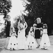 Tipi, Tipi Wedding Yorkshire, Yorkshire Tipi, Papakata, Tipi Hire, Tipi Weddings Leeds, Tipi Weddings York, Teepee, Teepe Wedding, Teepee Hire, Teepee Hire Yorkshire