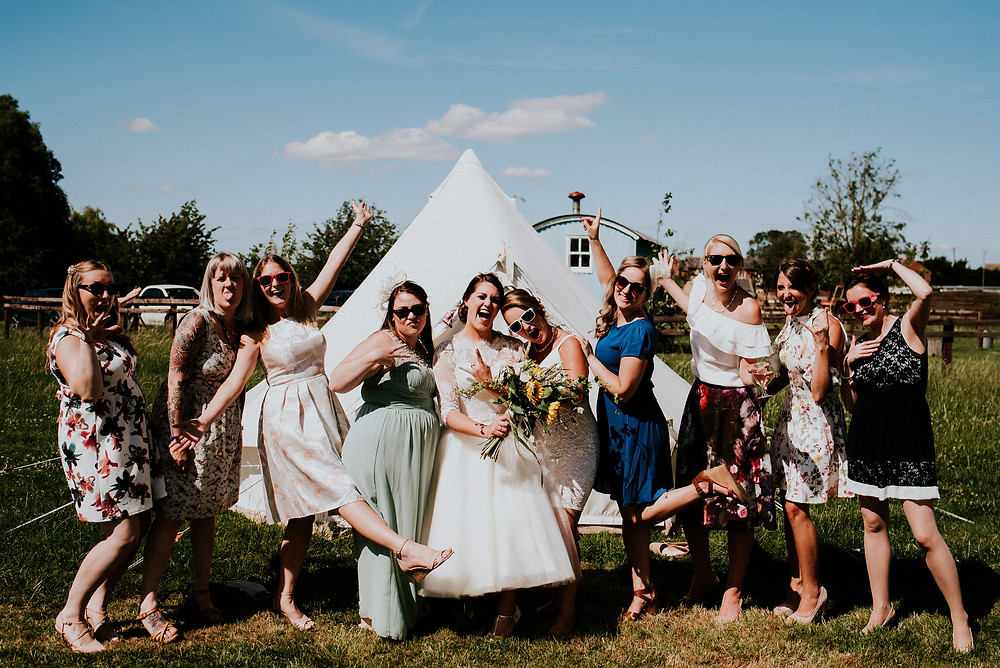 Teepee Hire Wedding, tipi wedding hire, wedding teepee hire, teepee hire cost, tipi hire wedding, teepee hire yorkshire, tipi hire, tipi rental, tipi wedding yorkshire, wedding tipi, wedding tipi hire, wedding tipis, teepee wedding hire prices, wedding teepees, tipi for hire, tipi weddings, teepee wedding, tipi company
