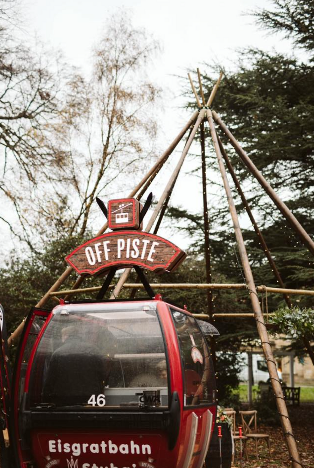 Tipis for weddings, teepees for weddings, tipi wedding hire, teepee wedding hire, teepee tent, tipi tent, teepee hire wedding, tipi hire wedding, wedding tipi hire, wedding teepee hire, tipi hire cost teepee hire cost, tipi tent wedding, wedding teepee hire, tipi wedding yorkshire, teepee wedding yorkshire, teepee wedding hire prices, tipi wedding hire prices, teepee hire wedding, tipi hire wedding, tipi wedding hire, wedding teepee