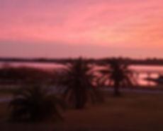 Kiki sunset photo.jpg