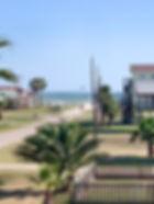 Beach view from deck KM.jpg
