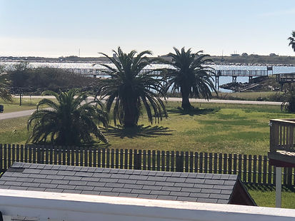 view from deck.jpg