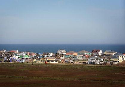 view of surfside 2.jpg