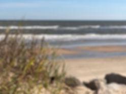 Natural Beach.jpg