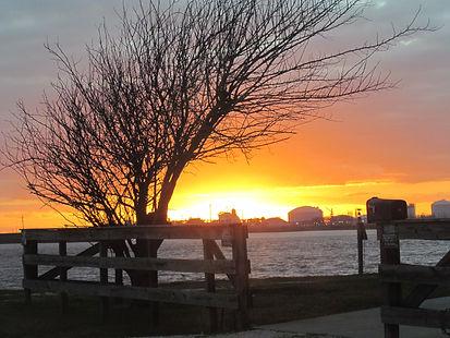 Sunset on Intracoastal.jpg