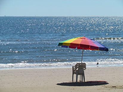 Umbrella on beach.jpg