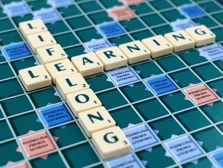 5 façons de pratiquer vos compétences linguistiques