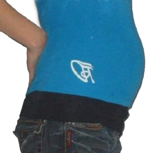 Maternity Belly Bands Single Layer
