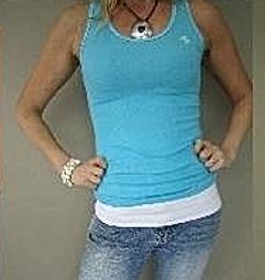 Hip Wrap by BellyBiz Shapewear