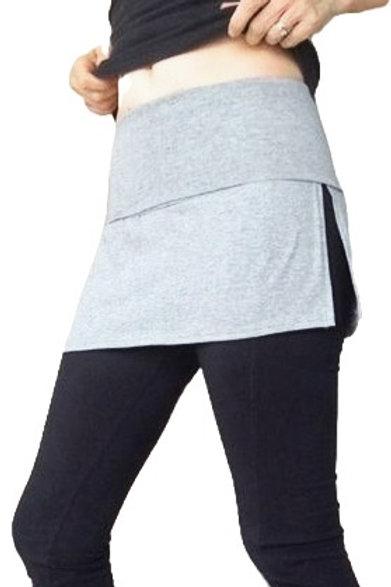 Flirt Skirt