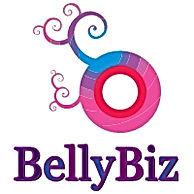 BellyBiz Shapewear Logo