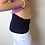 Thumbnail: Tummy Tuckers Black/White Pack + FREE HIP WRAP