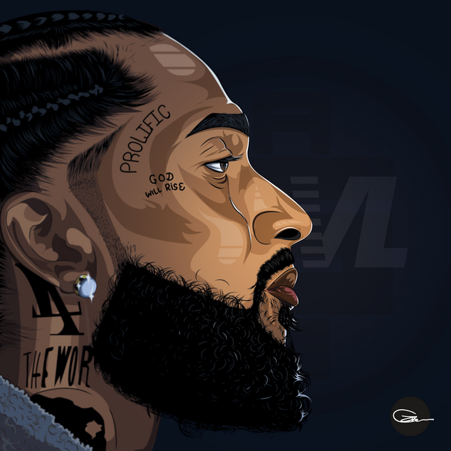 NIPSEY HUSSELL-01.png