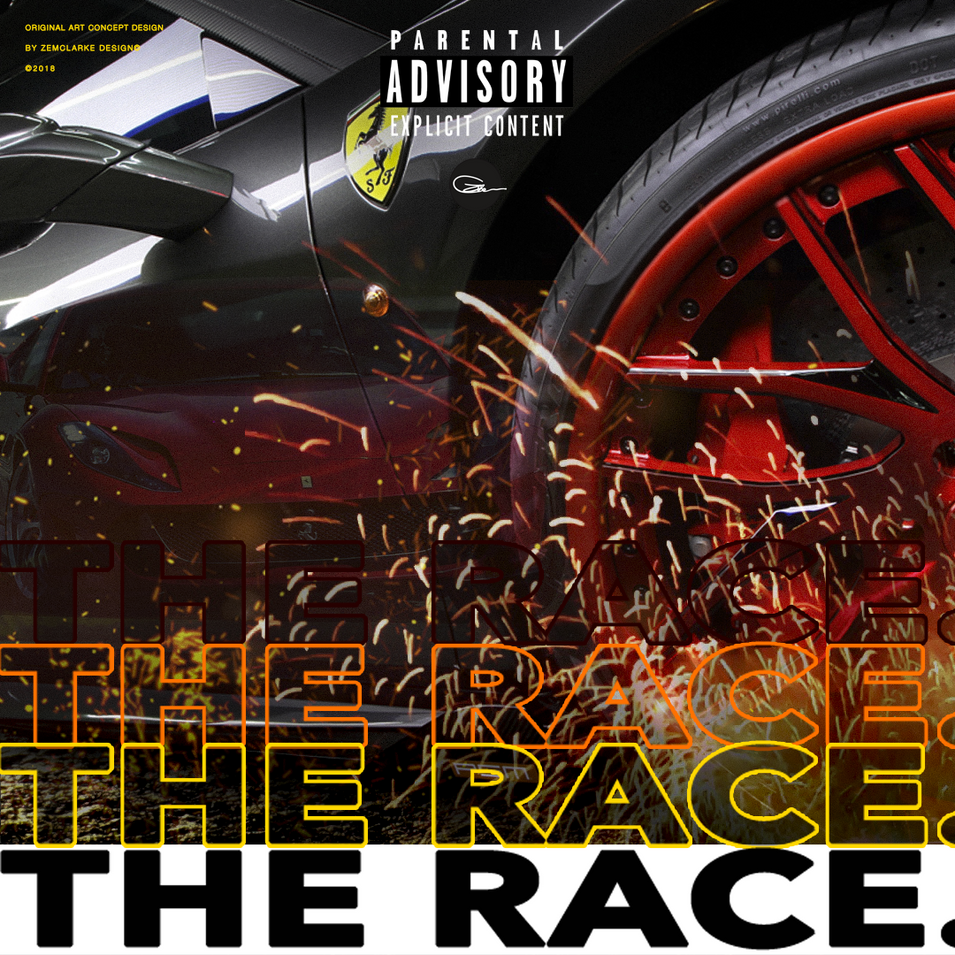 the RACE FINAL-1.png