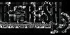 800px-Refresh-Web-Logo.png