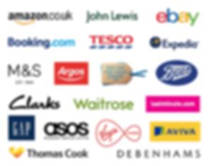 easyfundraising-LogoWall-500x400 (3).png